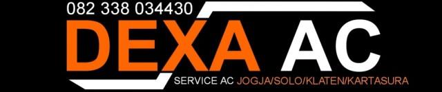cropped-service_ac_jogja_solo_kartasura_klaten.jpg